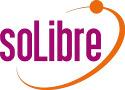 logo-solibre-100px-11ba9