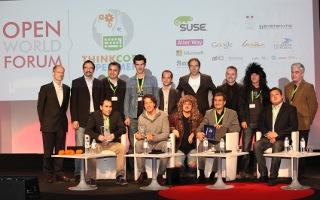 owf2012-laureats-320px-c5d60