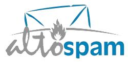 LogoAltosmpam-643ae