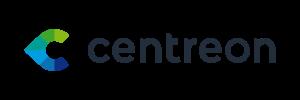 logo-centreon-300px-3cfe9