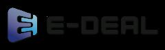 logo-edeal-transparent-240px-1ac3c