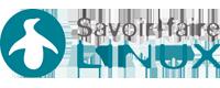logo-savoirfaire-linux