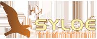 logo-syloe