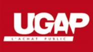 logo-ugap