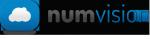 numvison-logo