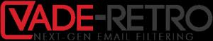 vade-retro-technology-logo