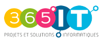 logo-3651it