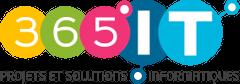 logo-365IT-cmjn-240px-fb67f