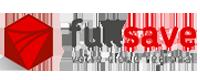 logo-fullsave