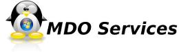 logo-mdo-260px-d688b