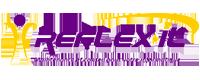 logo-reflex-it