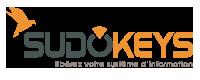 logo-sudokeys