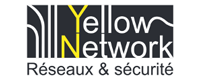logo-yellownetwork