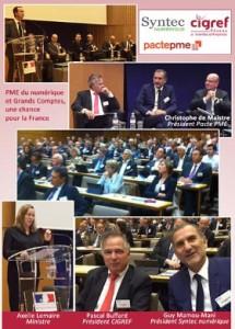 CIGREF-PME-GE-Bercy-2015-280px