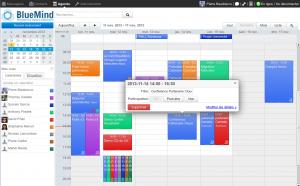 v3-calendar-multi