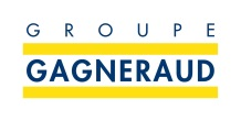 Logo Groupe Gagneraud