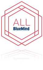 allbluemind-logo