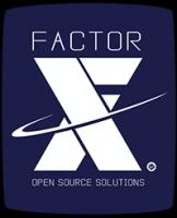 factorfx_logo