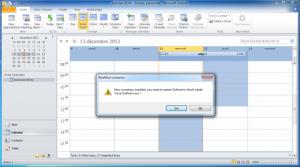 v3-Outlook-update_installed-5cb56