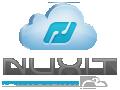 logo-nuxit-120x90