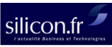 LogoPresse_Silicon01-17163