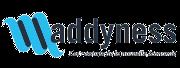 logo-maddyness-180px-63822