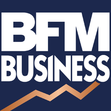 Logo-BFMBusiness-sans-contour