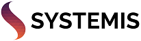 Logo_Systemis (1)
