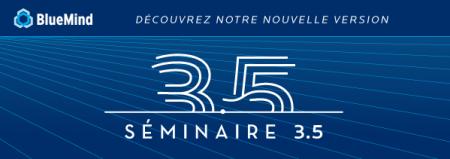 newsletter-201610-seminaire35-sansdate