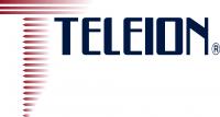 teleion