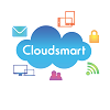 Logo-Cloudsmart-800x800-transparent