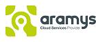 aramys-sans-contour-logo-