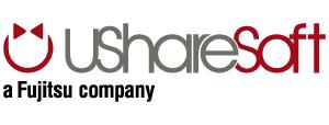 UShareSoft-logo