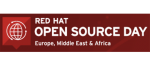 Red Hat Open Source Day 2017 Europe Middle East & Africa