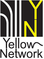 logo-yellow-network