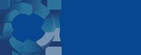 Logo 5C-Energy