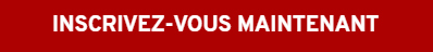 Inscription Red Hat Forum France