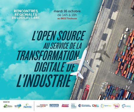 RRLL 2018 - Toulouse