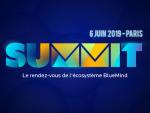 BM Summit