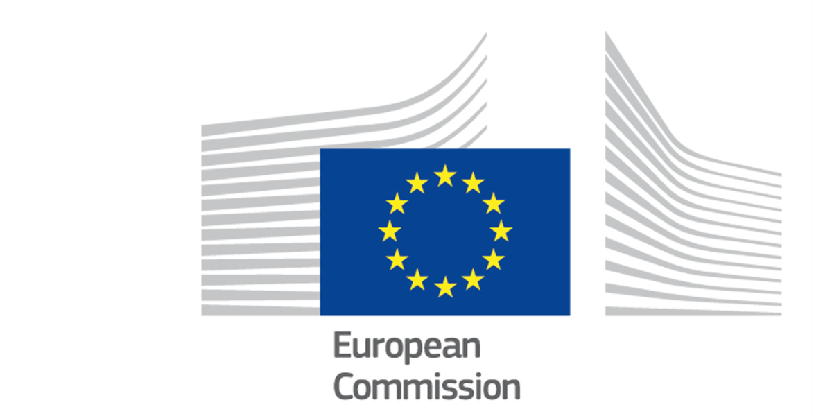The European Commission adopts its new open source software strategy for  2020-2023 - BlueMind